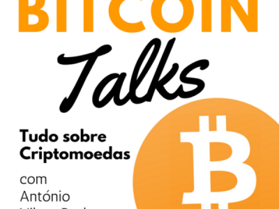 Bitcoin Talks Podcast